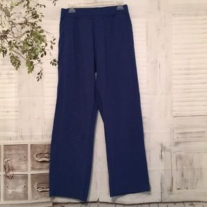 Lululemon Kung Fu pants size Medium